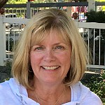 Cheryl Johnston